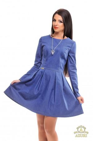 Azuri: Платье 5186 - главное фото