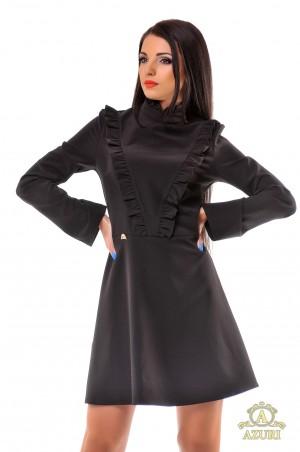 Azuri: Платье 5201 - главное фото