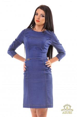 Azuri: Платье 5182/1 - главное фото