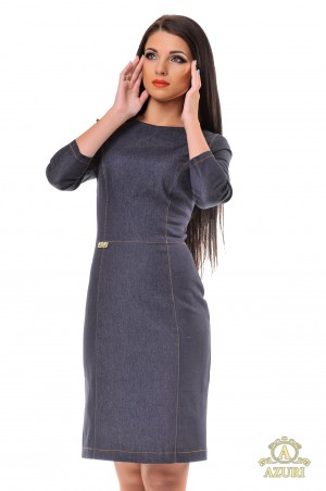 Azuri: Платье 5182 - главное фото