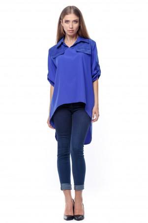 Alana: Блуза 15101-1 - главное фото