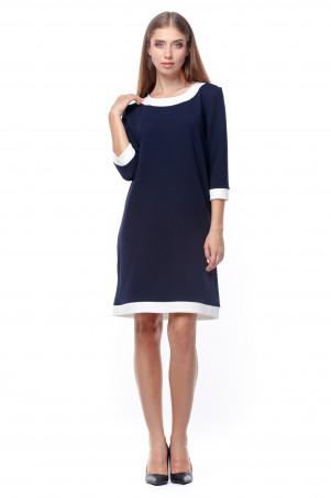 Alana: Платье 15100-4 - главное фото