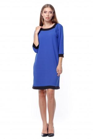Alana: Платье 15100-3 - главное фото