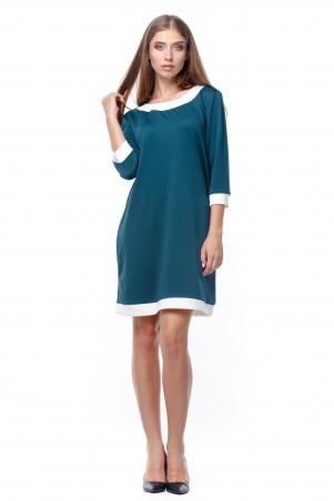 Alana: Платье 15100-1 - главное фото