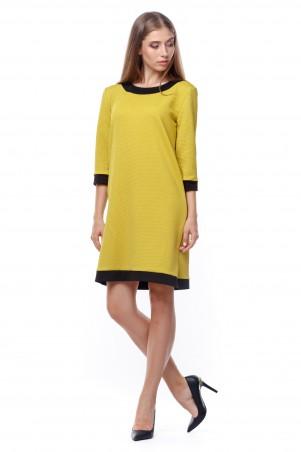 Alana: Платье 15100 - главное фото