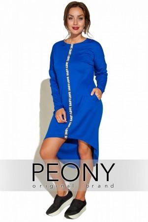 Peony: Платье Юта 180616 - главное фото