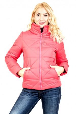 K&ML: Куртка Ромб - главное фото