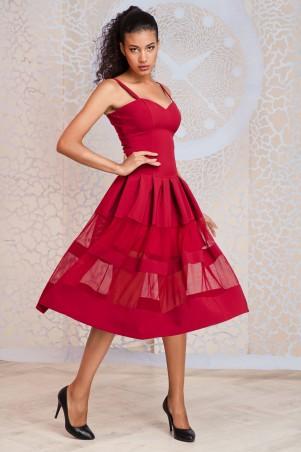 ArtJ: Платье 3309 - главное фото