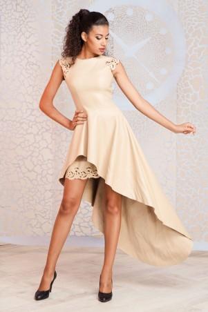 ArtJ: Платье 3273 - главное фото