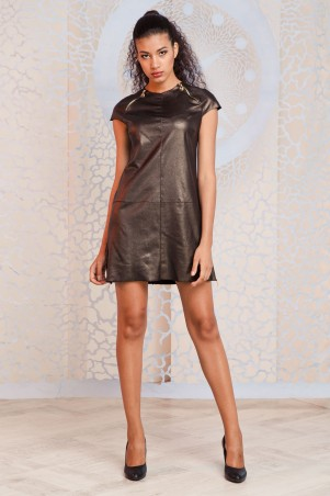 ArtJ: Платье 3310 - главное фото