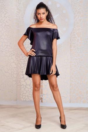 ArtJ: Платье 3308 - главное фото