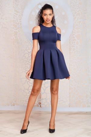 ArtJ: Платье 3306 - главное фото