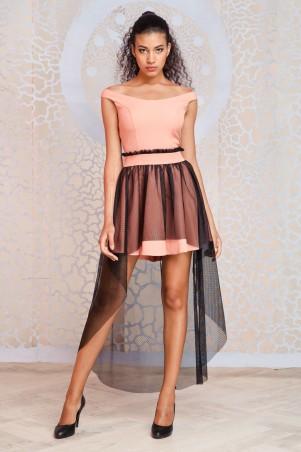 ArtJ: Платье 3305 - главное фото
