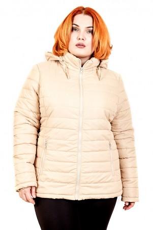 K&ML: Куртка В5060 - главное фото