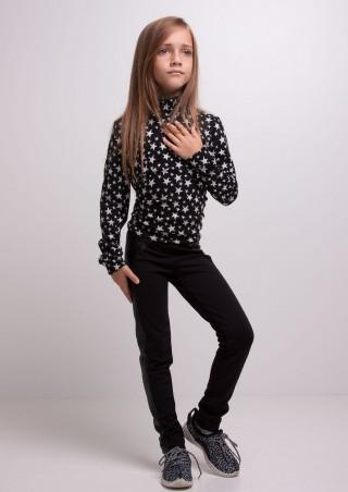 "Sofia Shelest: Лосины ""Гео"" 000238 - главное фото"