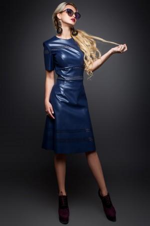 Jadone Fashion: Платье Перри М-4 - главное фото