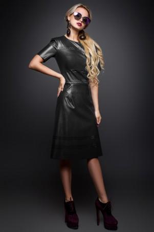 Jadone Fashion: Платье Перри М-2 - главное фото