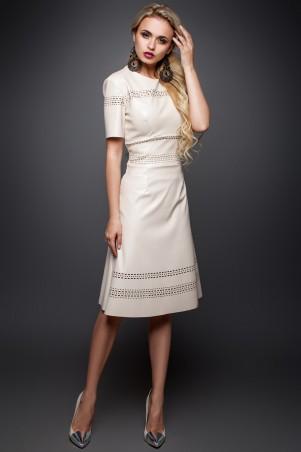 Jadone Fashion: Платье Перри М-1 - главное фото
