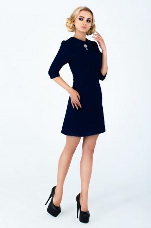 Jadone Fashion: Платье Никита М-2 - главное фото