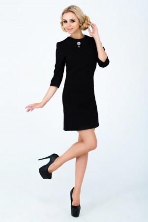 Jadone Fashion: Платье Никита М-1 - главное фото