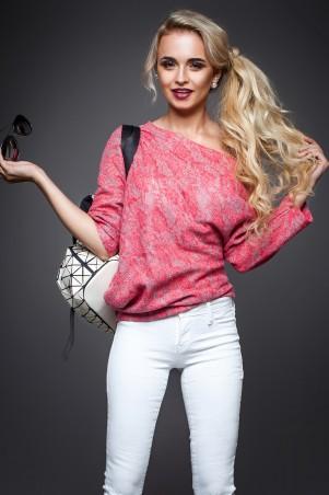 Jadone Fashion: Туника Монти М-4 - главное фото