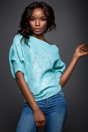 Jadone Fashion: Туника Монти М-1 - главное фото