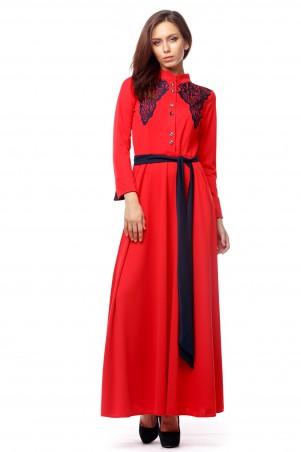 BesTiA: Платье 13546-3 - главное фото