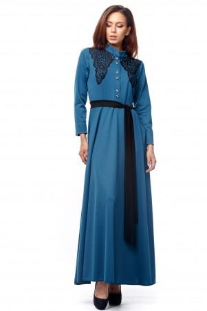BesTiA: Платье 13546-1 - главное фото