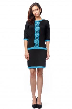BesTiA: Платье 13535 - главное фото