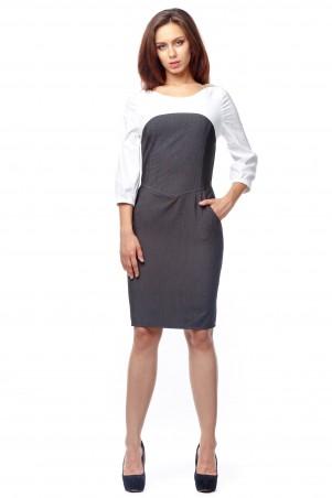 BesTiA: Платье 13533-4 - главное фото