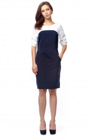 BesTiA: Платье 13533-3 - главное фото