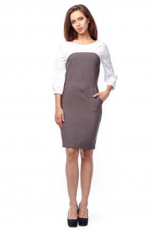 BesTiA: Платье 13533-1 - главное фото