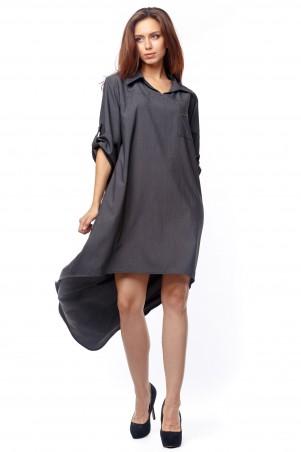 BesTiA: Платье 13531-3 - главное фото