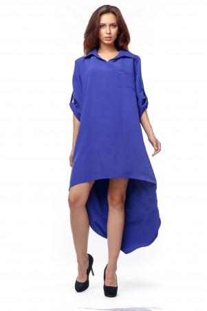 BesTiA: Платье 13531-1 - главное фото
