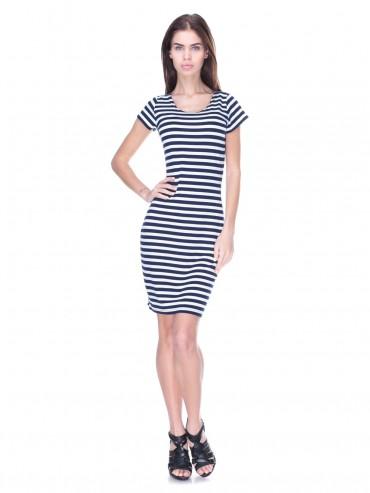 Meggi: Платье 32101-11 - главное фото