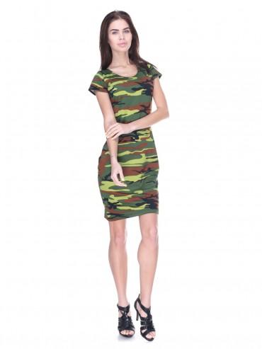 Meggi: Платье 32101-1 - главное фото