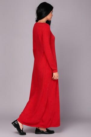 Jhiva: Платье 986130 986130 - главное фото