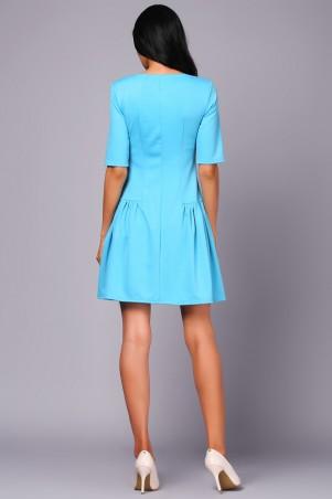 Jhiva: Платье 985306 985306 - главное фото