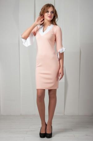 More Love: Платье Платье 122 - главное фото