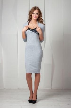 More Love: Платье Платье 136 - главное фото