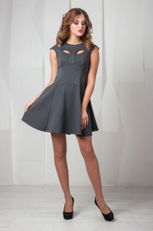 More Love: Платье Платье 165 - главное фото