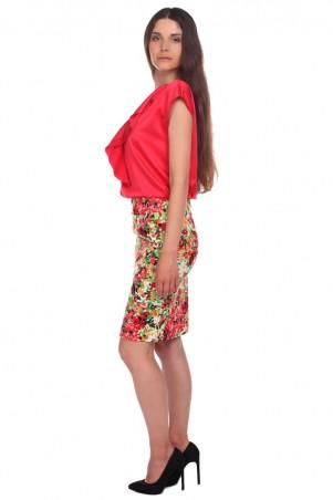 Meggi: Блуза 2311-1 - главное фото