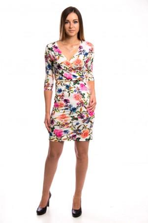 Meggi: Платье 3121-6 - главное фото