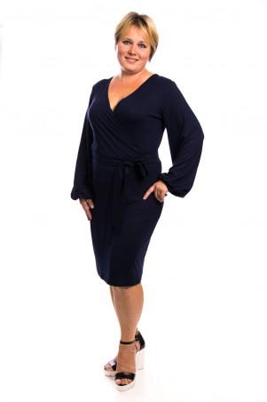 Meggi: Платье 3324-6 - главное фото