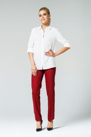 Nenka: Рубашка 265-c01 - главное фото