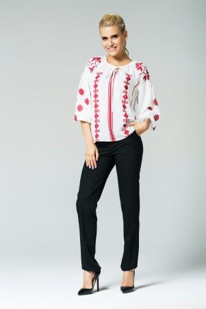 Nenka: Блуза 262-с01 - главное фото