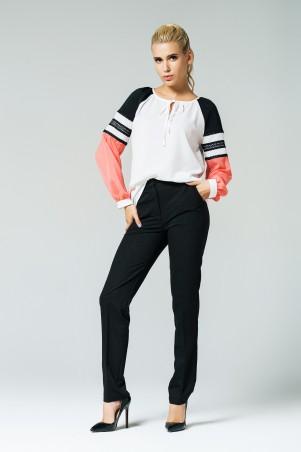 Nenka: Блуза 260-с01 - главное фото