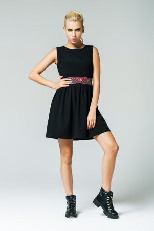 Nenka: Платье 259-с01 - главное фото