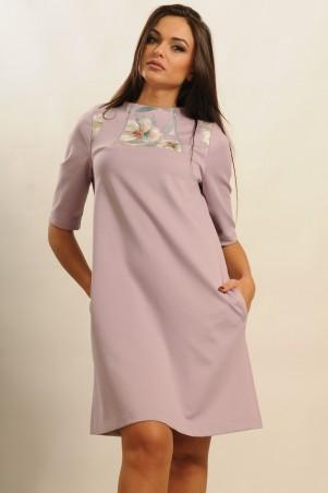 "Ri Mari: Платье ""Аиша"" ПЛ 12.1-45/16 - главное фото"