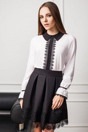 It Elle: Блуза 1822 - главное фото